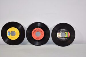 24-Rock-45RPM-Records-Various-Artists-and-Labels-N-Mint-Lewis-Vaughan-Benton-263153877500-4
