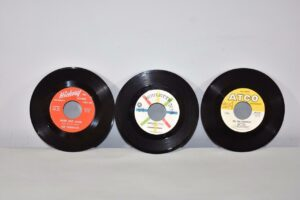 24-Rock-45RPM-Records-Various-Artists-and-Labels-N-Mint-Lewis-Vaughan-Benton-263153877500-6