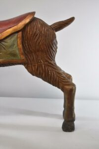 Vintage-Carousel-Goat-Philadelphia-Style-Glass-EyesPainted-Bass-Wood-263166921990-9