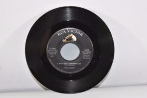 Ann-Margret-Pop-45RPM-RCA-Victor-Records-Mint-I-Dont-Hurt-Anymore-263025180842