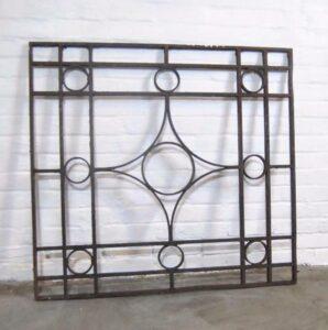 Antique-Decorative-Iron-Grate-41-x-38-263073288462-2