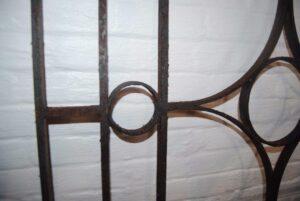 Antique-Decorative-Iron-Grate-41-x-38-263073288462-4