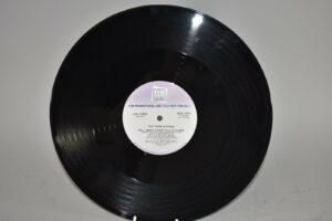 4-Motown-12-Mint-Promo-Singles-Diana-Ross-The-Temptations-Patti-LaBelle-263572454333-3