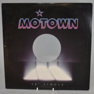 4-Motown-12-Mint-Promo-Singles-Diana-Ross-The-Temptations-Patti-LaBelle-263572454333-4