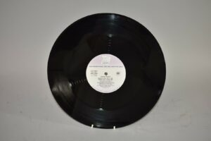 4-Motown-12-Mint-Promo-Singles-Diana-Ross-The-Temptations-Patti-LaBelle-263572454333-5