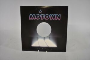 4-Motown-12-Mint-Promo-Singles-Diana-Ross-The-Temptations-Patti-LaBelle-263572454333-6