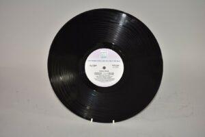 4-Motown-12-Mint-Promo-Singles-Diana-Ross-The-Temptations-Patti-LaBelle-263572454333-7