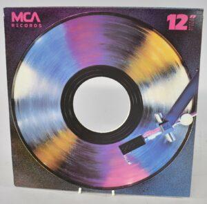 4-Motown-12-Mint-Promo-Singles-Diana-Ross-The-Temptations-Patti-LaBelle-263572454333-8