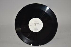 4-Motown-12-Mint-Promo-Singles-Diana-Ross-The-Temptations-Patti-LaBelle-263572454333-9