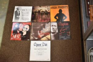 7-Promotional-Record-Posters-Eric-Clapton-2-Pac-John-Fogerty-Slayer-Opus-Dai-192272069764-2