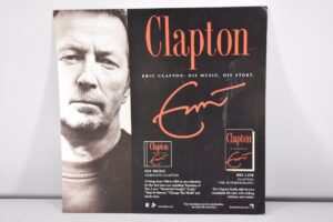 7-Promotional-Record-Posters-Eric-Clapton-2-Pac-John-Fogerty-Slayer-Opus-Dai-192272069764-8
