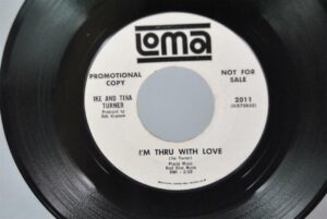 45RPM-Promo-NM-Ike-Tina-Turner-Tell-Her-Im-Not-Home-Rock-Loma-191594008115-2