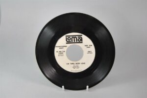 45RPM-Promo-NM-Ike-Tina-Turner-Tell-Her-Im-Not-Home-Rock-Loma-191594008115-4