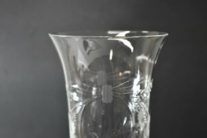 Frank-Whiting-Sterling-And-Cut-Glass-Vase-616-Floral-Details-263697141745-2