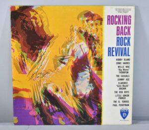 33-LP-ROCKING-BACK-ROCK-REVIVAL-BOBBY-BLAND-BIG-MAMA-THORNTON-JOHNNY-ACE-262884954446