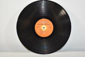 33-LP-ROCKING-BACK-ROCK-REVIVAL-BOBBY-BLAND-BIG-MAMA-THORNTON-JOHNNY-ACE-262884954446-5
