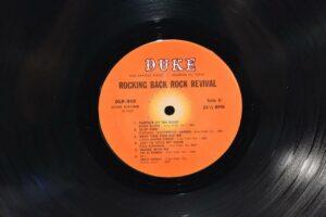 33-LP-ROCKING-BACK-ROCK-REVIVAL-BOBBY-BLAND-BIG-MAMA-THORNTON-JOHNNY-ACE-262884954446-6