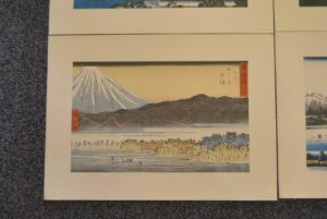 Eight-Japanese-Reproduction-Woodblock-Prints-From-Rare-Old-Originals-262982020146-5
