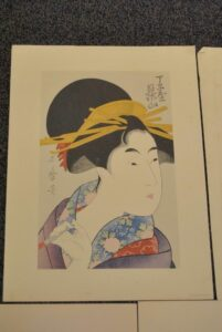 Eight-Japanese-Reproduction-Woodblock-Prints-From-Rare-Old-Originals-262982020146-9