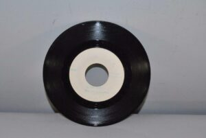 45RPM-THE-FIFTH-DIMENSIONS-TEST-PRESSING-BELL-RECORDS-LIGHT-SINGS-192055249497