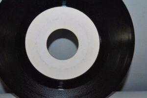 45RPM-THE-FIFTH-DIMENSIONS-TEST-PRESSING-BELL-RECORDS-LIGHT-SINGS-192055249497-4