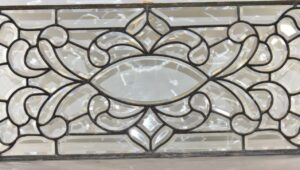 ANTIQUE-BEVELED-GLASS-TRANSOM-WINDOW-HORIZONTAL-OR-VERTICAL-CIRCA-1910-262803573928-6