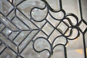 Antique-Beveled-Glass-Transom-Window-Circa-1920s-192076736118-2