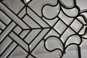 Antique-Beveled-Glass-Transom-Window-Circa-1920s-192076736118-3