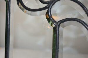 Antique-Beveled-Glass-Transom-Window-Circa-1920s-192076736118-6
