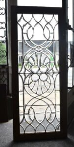 FULLY-BEVELED-HORIZONTAL-OR-VERTICAL-CLEAR-TRANSOM-WINDOW-192633235619