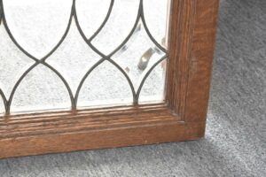 FULLY-BEVELED-HORIZONTAL-OR-VERTICAL-CLEAR-TRANSOM-WINDOW-192633235619-4