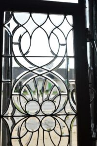 FULLY-BEVELED-HORIZONTAL-OR-VERTICAL-CLEAR-TRANSOM-WINDOW-192633235619-7